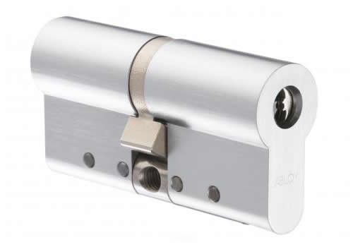 ABLOY PROTEC High Security патрон